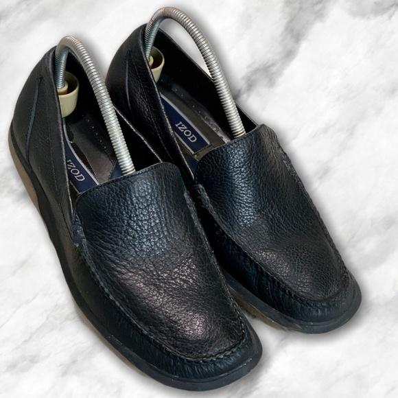 Izod Loafers Men's Size 8.5D